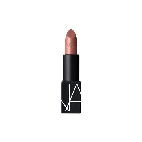 NARS Lippen Make-up Lippenstifte Satin Lipstick Nr. 07 Hot Voodoo 3,40 g