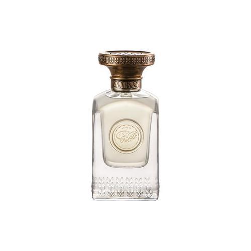 Anfas Collections Anfas Mahaba Eau de Parfum Spray 75 ml