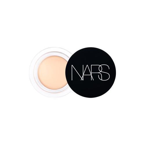 NARS Teint Make-up Concealer Soft Matte Complete Concealer Cannelle 6,20 g