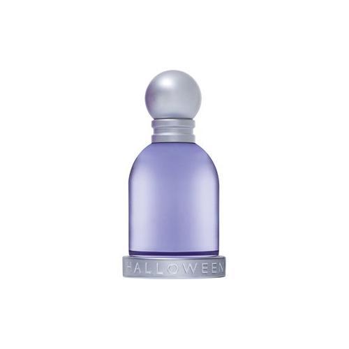 Halloween Damendüfte Halloween Eau de Toilette Spray 30 ml