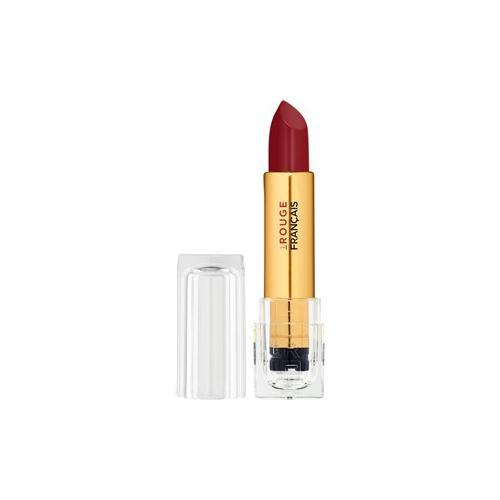 Le Rouge Francais Lippen Lippenstifte Le Rouge Lippenstift Nr. 013 Maunaloa 4 g