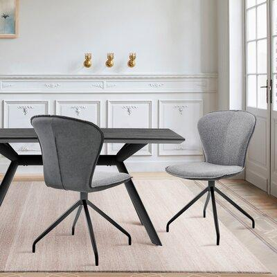 Emiliana Dining Room Accent Chair In, Wayfair Dining Room Chairs