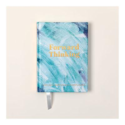 Forward Thinking - A Happiness Journal