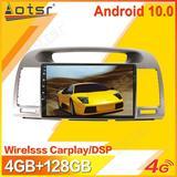 Autoradio Android 128G, 2 Din, l...
