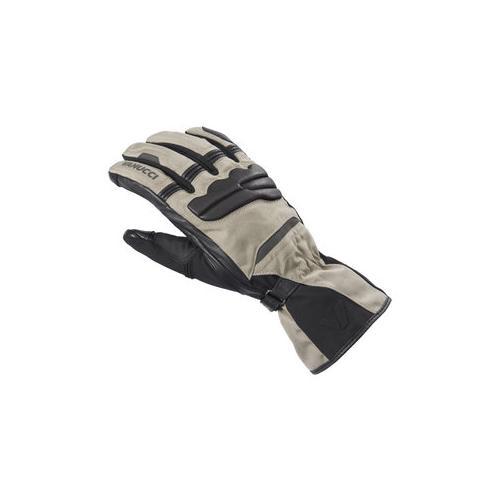 Vanucci VAG-1 Handschuh XS