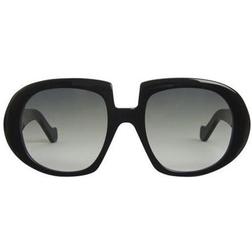 Loewe Sonnenbrille Adv