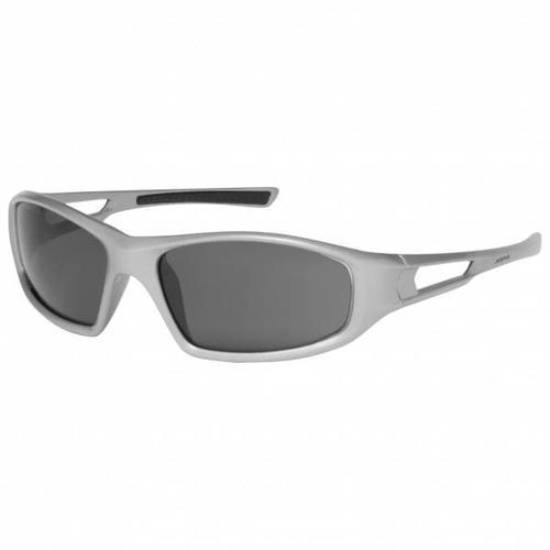 Jopa Razor Sonnenbrille 93921-00-103