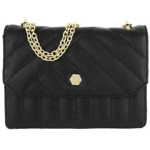 Ted Baker Selbina Quilted Envelope Mini Crossbody Bag