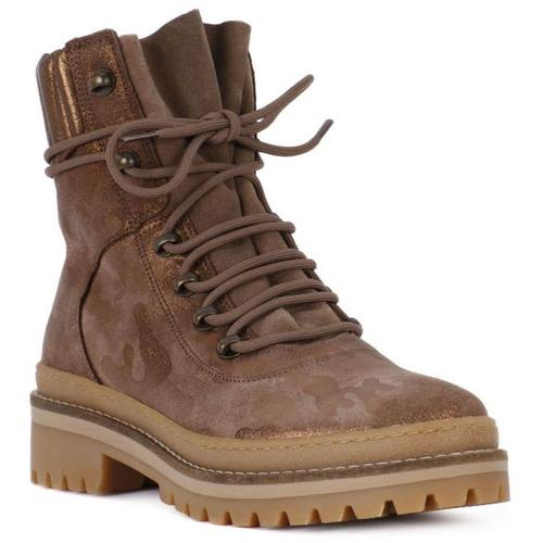 Tommy Hilfiger Hiking Boots