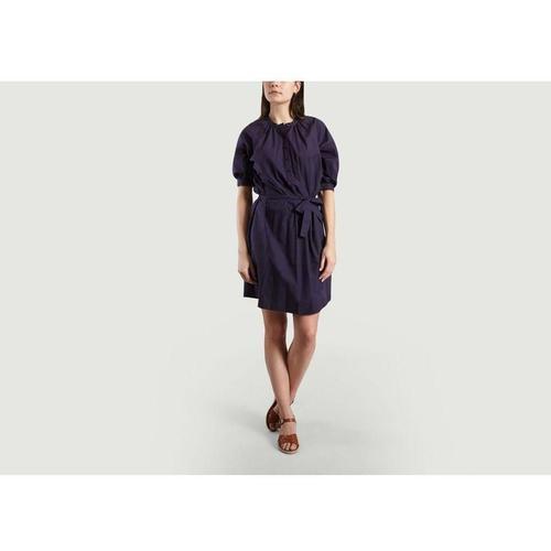 Sessun Chachami Dress