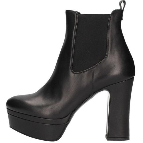 Albano Ankle boots Woman