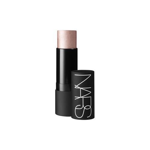 NARS Teint Make-up Highlighter The Multiple Highlighter Luxor 14 g