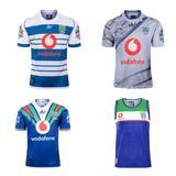 RESYO – chemise de Sport, en Jer...