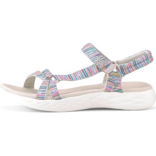 Skechers , Sandale On-The-Go
