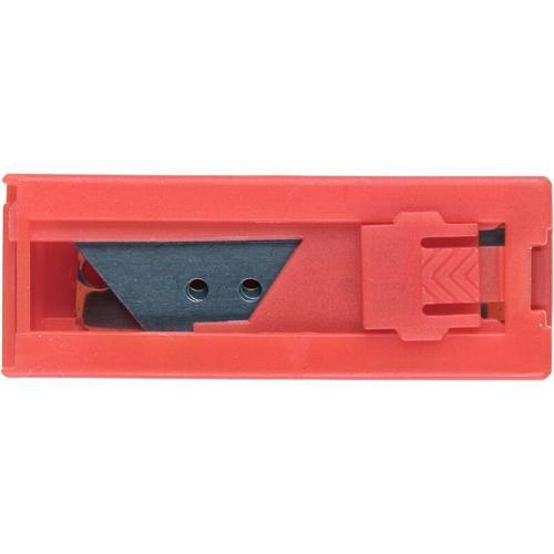 Connex - Trapezklingen für Universalmesser 5 Stück