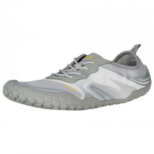Ballop - Serengeti - Sneaker 40 | EU 40 grau