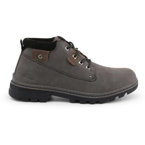 Carrera Jeans CAM boots