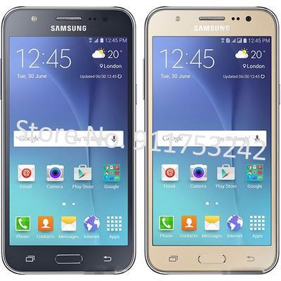 Samsung – smartphone Galaxy J5 J...