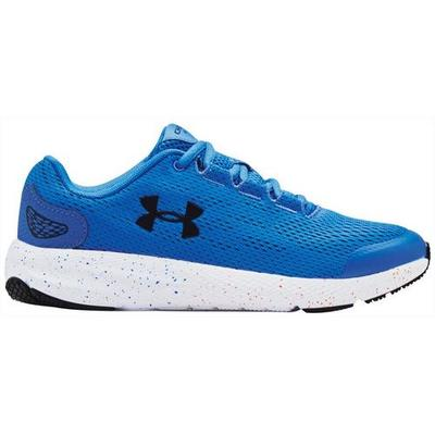 Under Armour Kids Charged Pursuit 2 GS