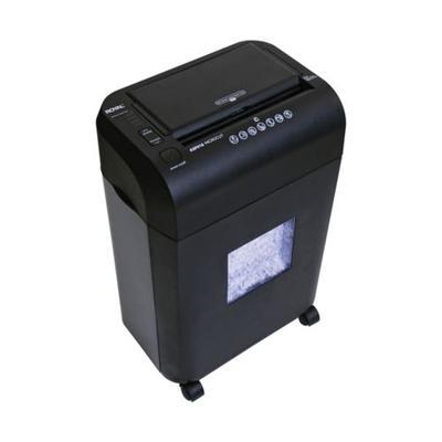 Royal Black ASF910 Microcut Autofeed Shredder