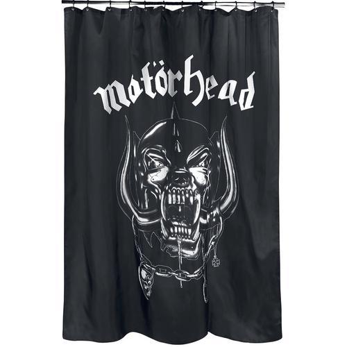 Motörhead - Motorhead -
