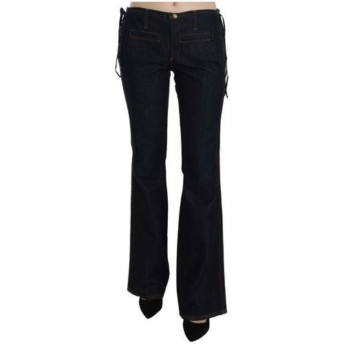 Patagonia Low Waist Boot Cut Pants