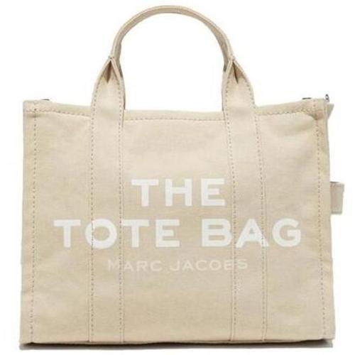 Marc Jacobs Reisetasche