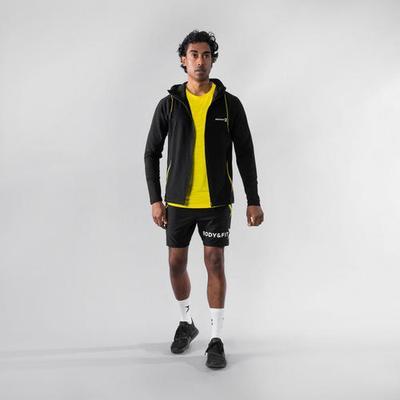 Vêtements de sport Body & Fit Perfection ease Hoodie