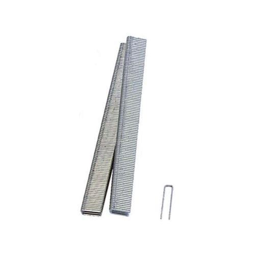 Ersatz Tacker Klammern für Druckluft Tacker, 16 x 5,7 - 1000 Stück