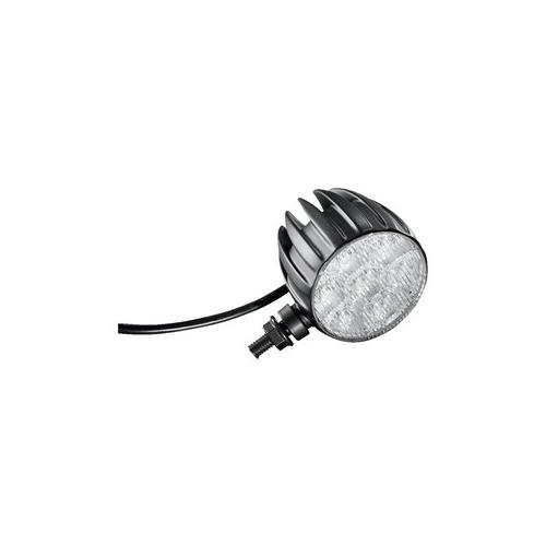 Daycan LED Tagfahrlicht mit Positionslicht