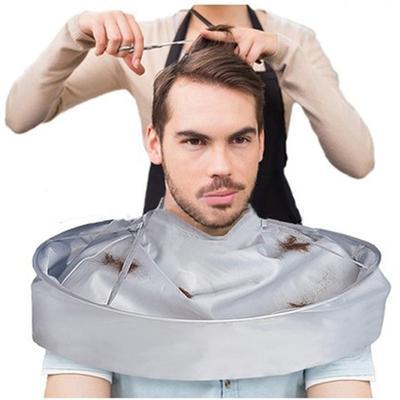 Accessoires de cheveux 1pc Cheve...