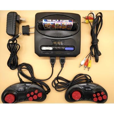 FEIHAO – Console de jeu vidéo ré...