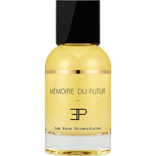 Les Eaux Primordiales Memoire Du Futur Eau de Parfum (EdP) 100 ml Parfüm