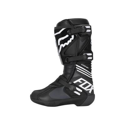Fox Comp boot black size 13