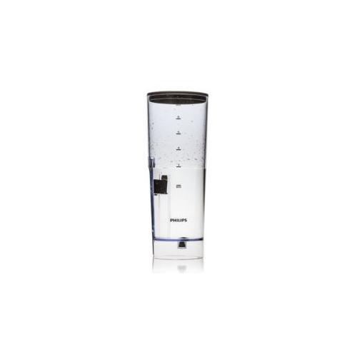 Senseo Wasserbehälter CP0404/01
