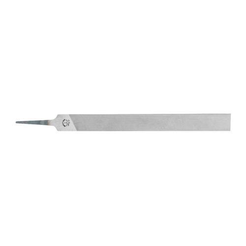 PFERD Kettensägenfeile Kettensägenfeile Länge 200 mm Querschnitt 20 x 3,5 mm Hieb 2 F