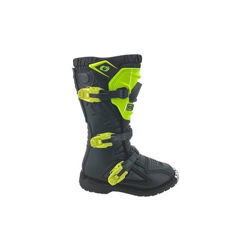 Oneal Rider Pro Youth Stiefel 33