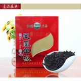 Dancong – thé de chine, 500g, Fe...
