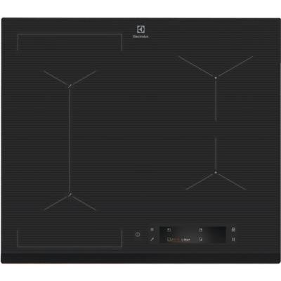 Table induction Electrolux EIS66...
