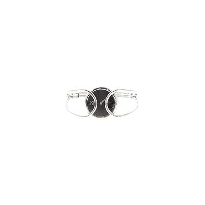 Calvin Klein Watch: Silver Solid...