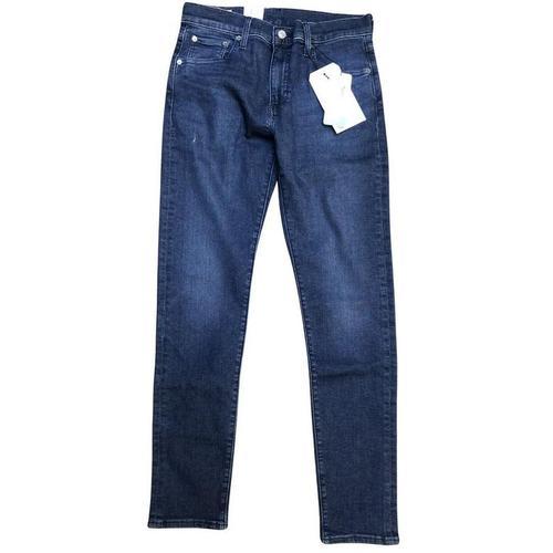 Levi's Jeans Levi's