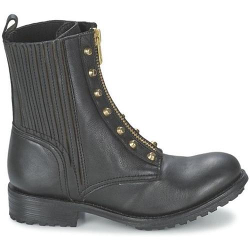 Ash Rachel Boots