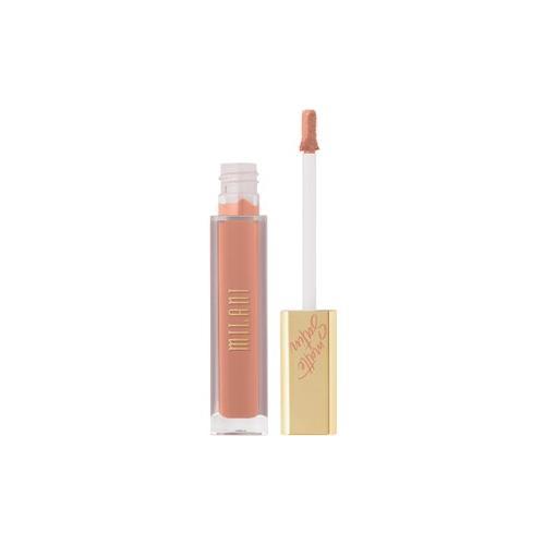 Milani Lippen Lippenstift Amore Satin Matte Lip Crème Nr.03 Fancy 6,50 ml