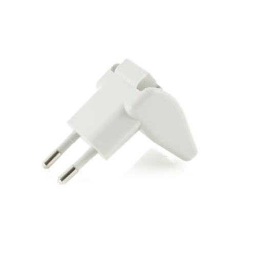 Avent ISIS Stecker-Adapter CRP401/01