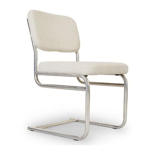 Design-Stuhl UBERTO