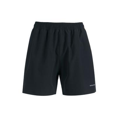 ENDURANCE Shorts...