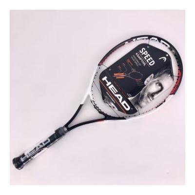 HEAD - Touch Speed Adaptive Tennis Racket - 2