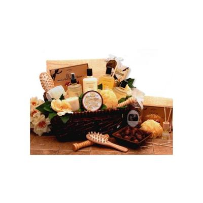 GBDS Multi Spa Therapy Relaxation Gift Hamper