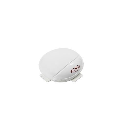 XORO MBA 36 47 cm Vollautomatische Satelliten-Antenne