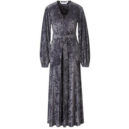 ROTATE BIRGER CHRISTENSEN Dress